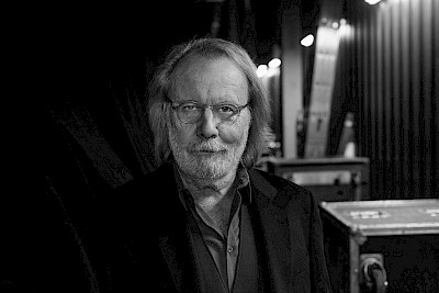 Benny Andersson, Musician and Songwriter
